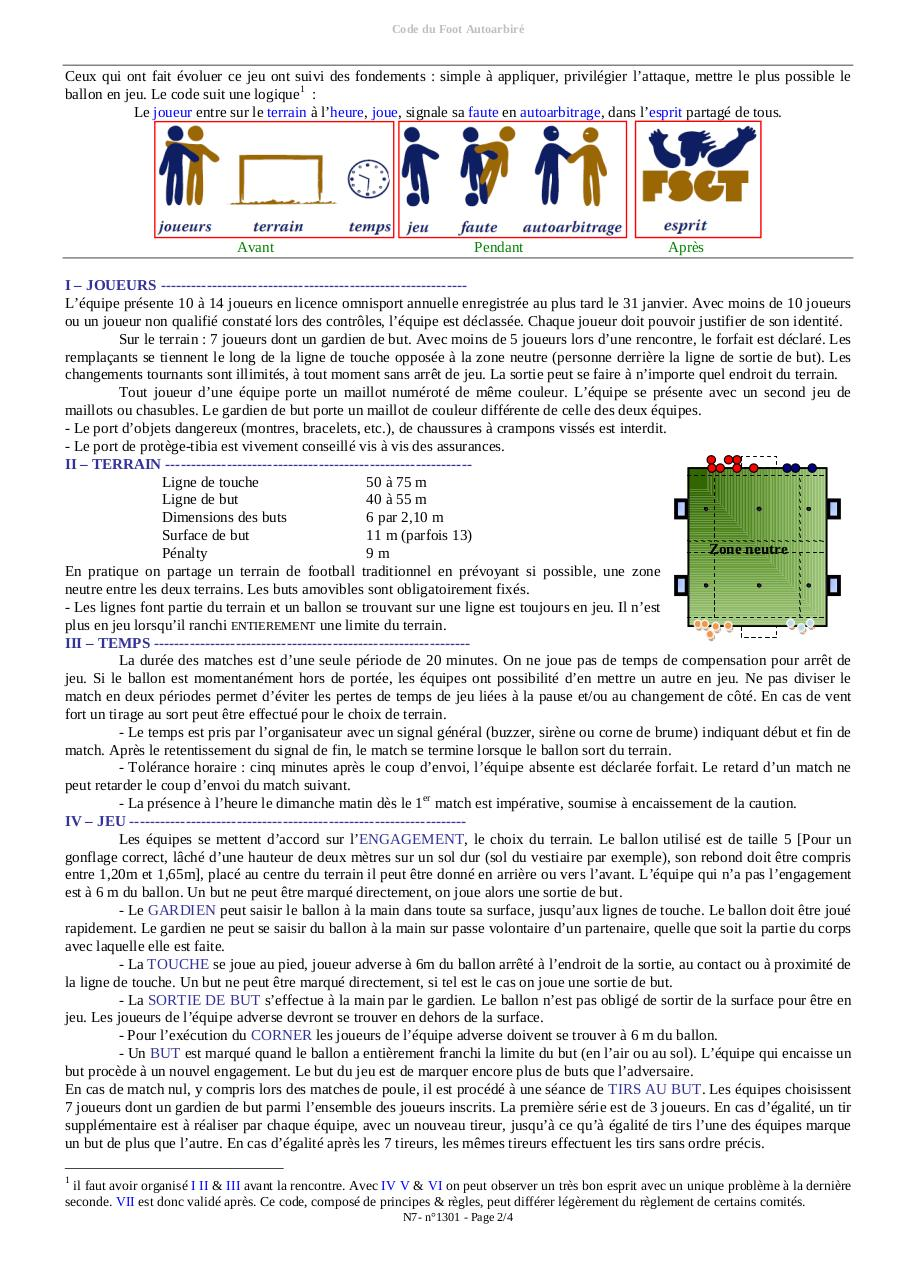 Aperçu du document N7-2013.pdf - page 2/4