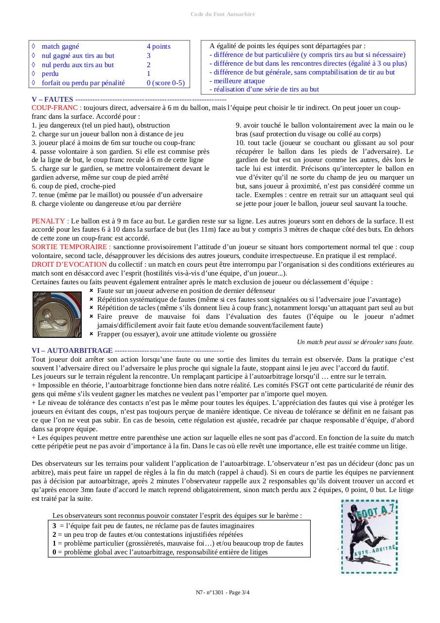 Aperçu du document N7-2013.pdf - page 3/4