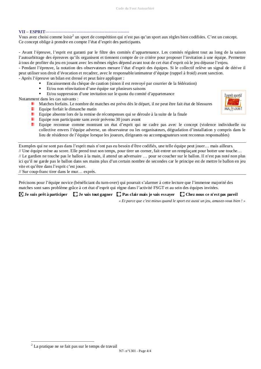 Aperçu du document N7-2013.pdf - page 4/4