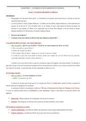 Fichier PDF chap 1 les libertes individuelles et collectives