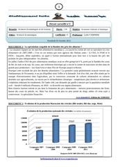 Fichier PDF downloads 506f62116081c