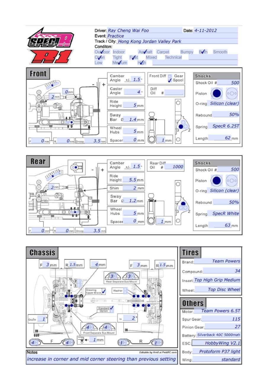 preview-setup-spec-r-r1-1.jpg