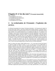 Fichier PDF chapitre 9 l ere du vent