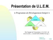 Fichier PDF demarche de developpement integre de ulem 24092012 1