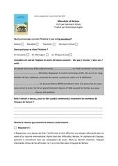 Fichier PDF mandela nelson