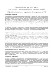Fichier PDF programme psi22009 2010
