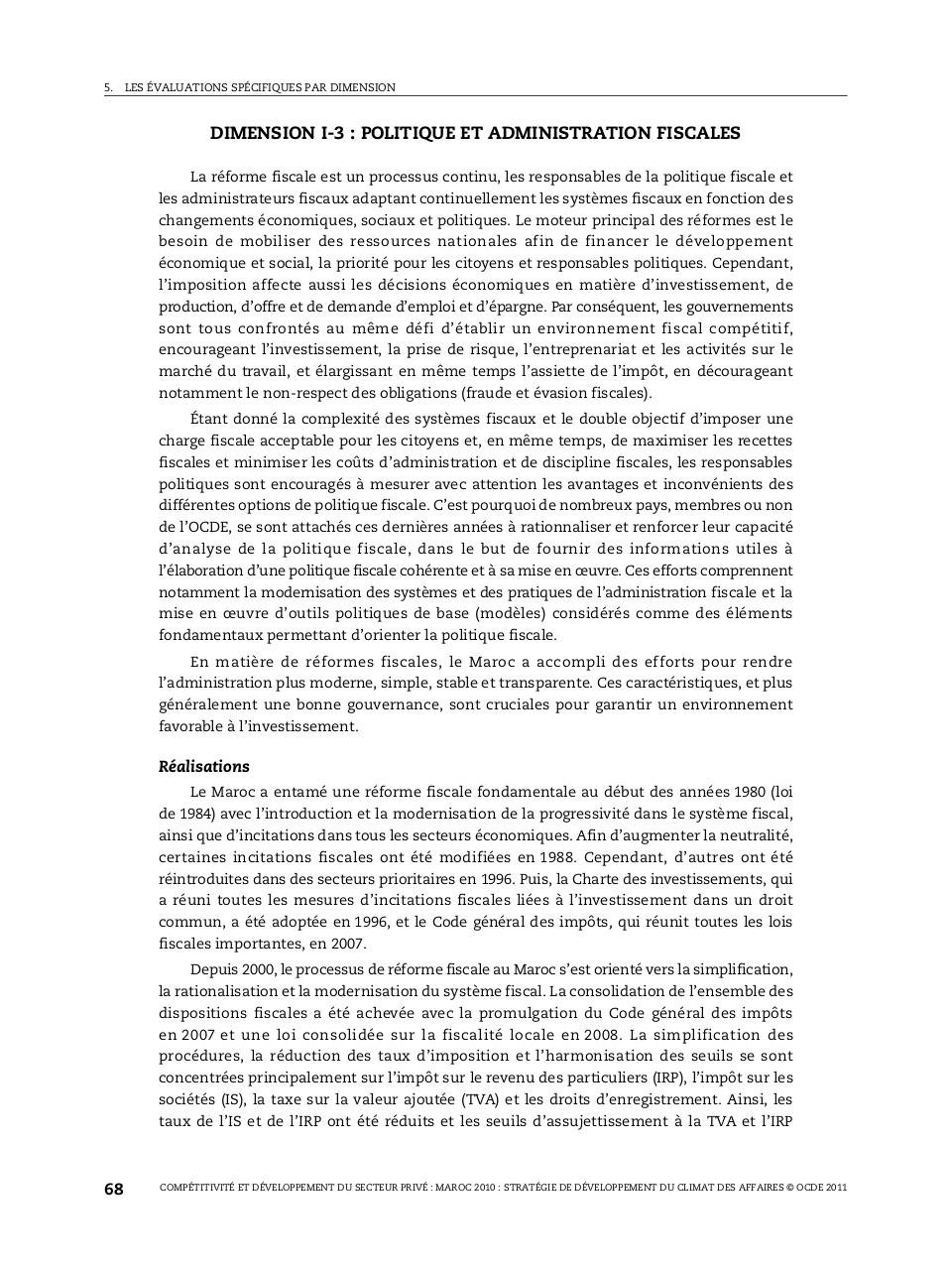 Aperçu du document plotique et administration.pdf - page 1/4