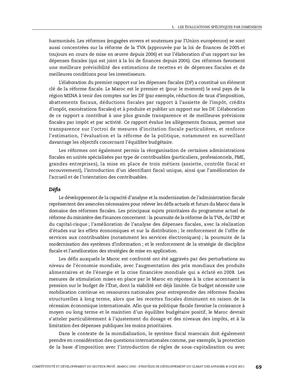 Aperçu du document plotique et administration.pdf - page 2/4