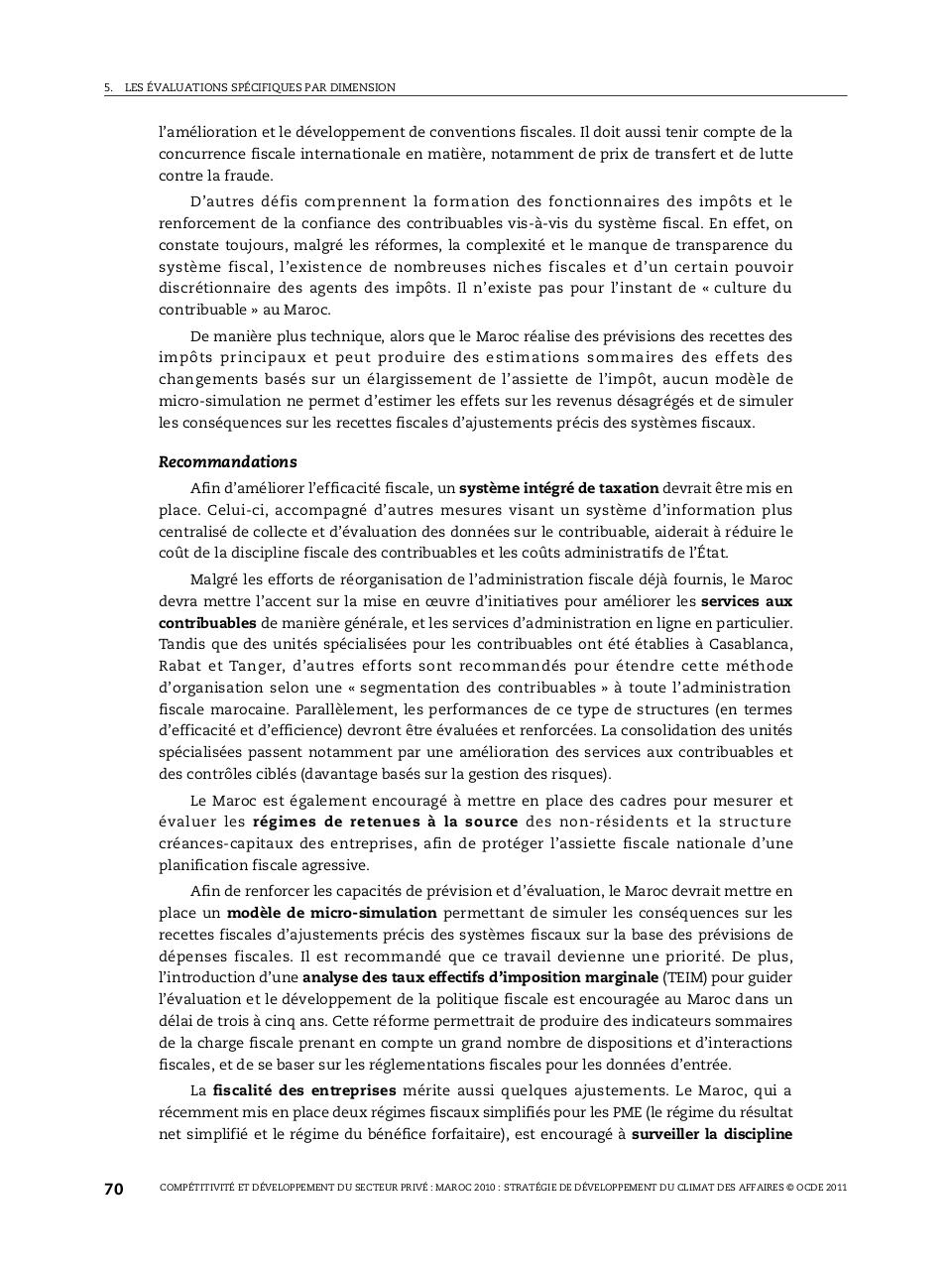 Aperçu du document plotique et administration.pdf - page 3/4