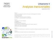 Fichier PDF urbanisme ii analyses transversales