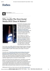 Fichier PDF who audits the next social media ipo