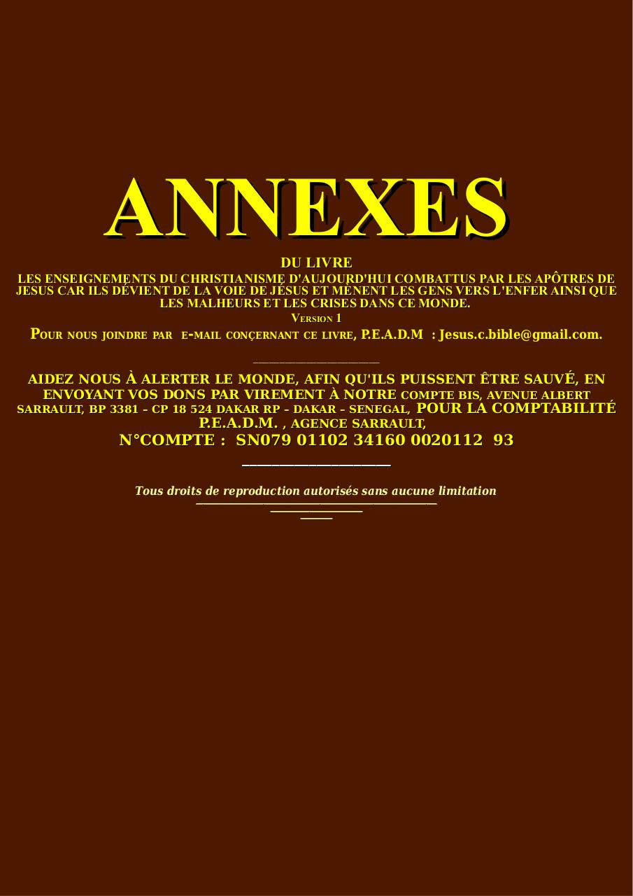 ANNEXE-LASEULESOLUTION.pdf - page 1/123