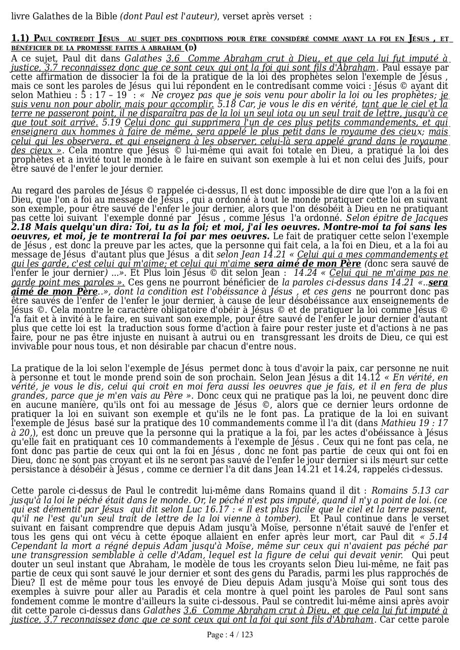 ANNEXE-LASEULESOLUTION.pdf - page 4/123