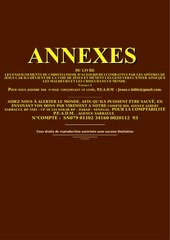 annexe laseulesolution