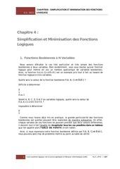 Fichier PDF chapitre4sil