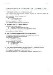 Fichier PDF l2s3 sociale