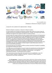 Fichier PDF mail aux meps 13 nov 2012 1