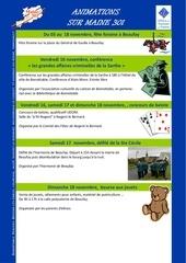 Fichier PDF newsletter 14 novembre 1