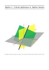 Fichier PDF algebre1