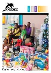 catalogue edition 2012 2013