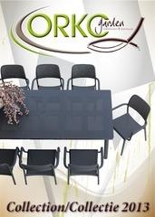 orkc 2013 complet