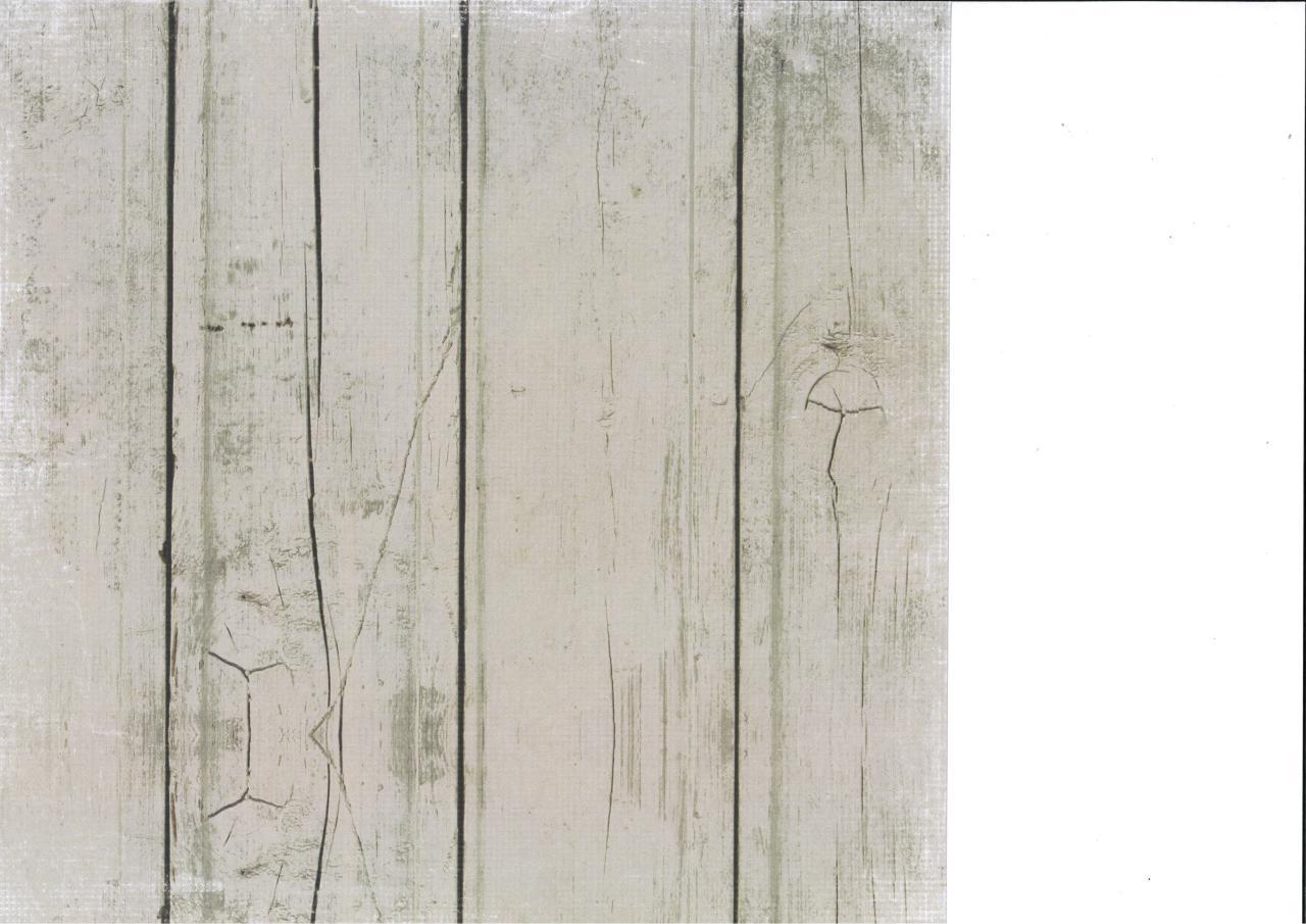 Papier imitation bois beige fichier pdf - Papier imitation bois ...