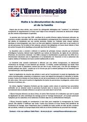 Fichier PDF tractoeuvresodomites