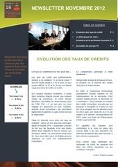 11 2012 newsletter fc