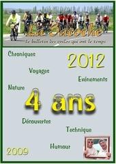 index 2009 2012