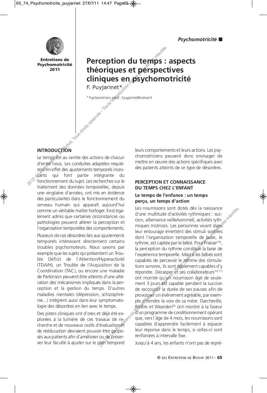 cognitive-behavior modification an integrative approach pdf