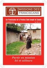 Fichier PDF revue des missions nov 2012
