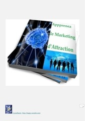 marketingattractionpdf
