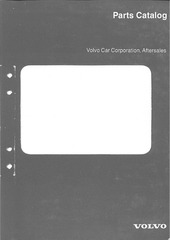 Fichier PDF volvo 480 section 00 parts catalog 12 1996