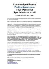01 communique presse 19112012