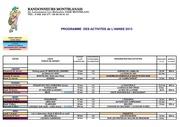 Fichier PDF 2013 programme activites 1