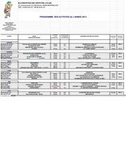 Fichier PDF 2013 programme activites