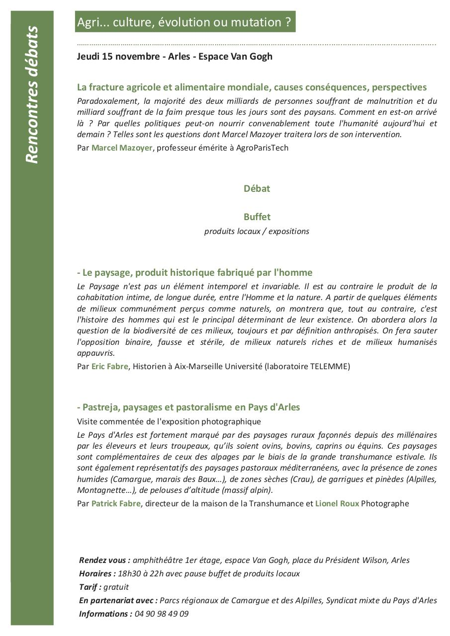 agriculture_cpie.pdf - page 2/8