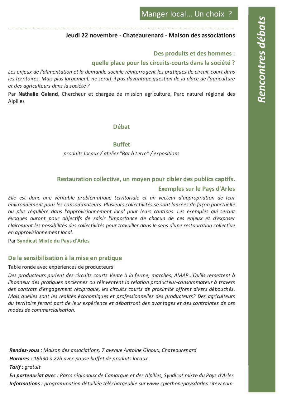 agriculture_cpie.pdf - page 3/8