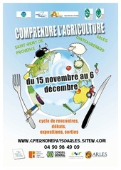 Fichier PDF agriculture cpie
