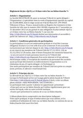 Fichier PDF reglement du jeu qu il y a t il dans votre sac ou bidon etanche 1