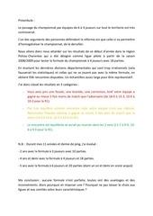 Fichier PDF statistiques championnat a 4 poitou charentes