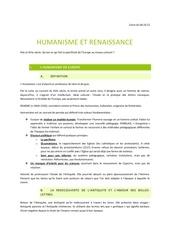 Fichier PDF td 2 cours du 04 10 12