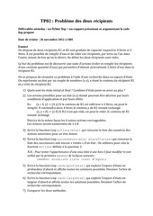 Fichier PDF tp02 a12