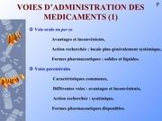 01 05a legislation l administration