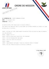 Fichier PDF 2012 11 25 ordre de mission uca