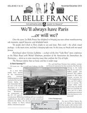 Fichier PDF lbf november december 2012