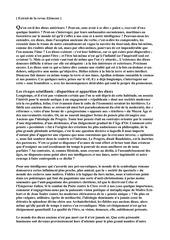 Fichier PDF luc olivi