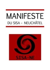Fichier PDF manifeste
