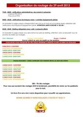 Fichier PDF organisation du roulage dtr
