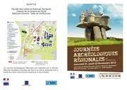 programme jar 2012